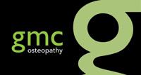 GMC Osteopathy