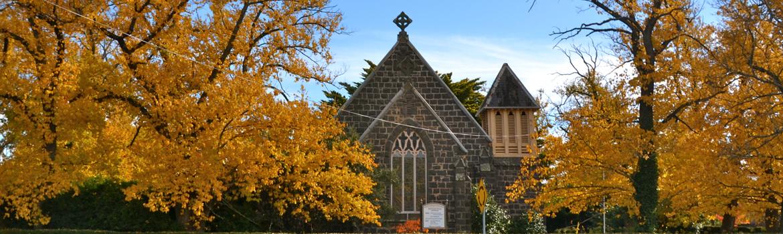 pan-ang-church
